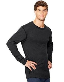 1 - Duofold by Champion Thermals Mens Long-Sleeve Base-Layer