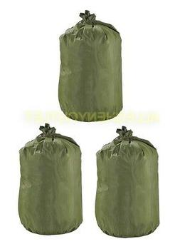 3 US Army Military WATERPROOF CLOTHES Clothing GEAR WET WEAT