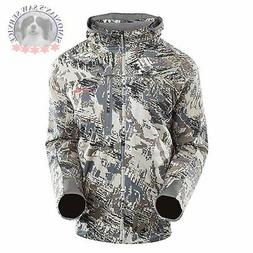Sitka Gear 50114-OB Timberline Jacket Optifade Open Country