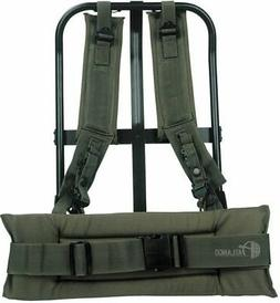 5ive Star Gear 6134000 GI Spec LC-II Alice Pack Complete Fra