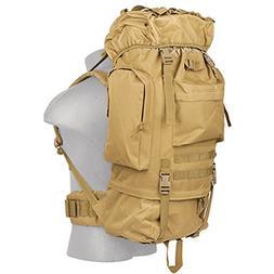 Lancer Tactical 600 Denier Polyester Lightweight Fabric Mult