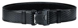 Bianchi AccuMold Elite 7950 Duty Belt