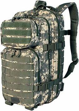 Red Rock Outdoor Gear 80126ACU Assault Pack - ACU