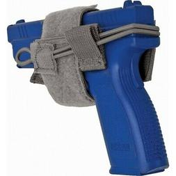 Red Rock Outdoor Gear 82-024TOR Nylon Universal Handgun Hols