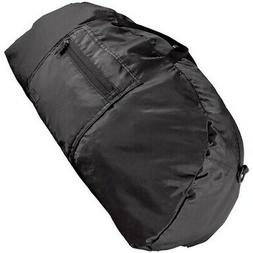 Red Rock Outdoor Gear 85-002BLK Collapsible Ditty 47 Liter B