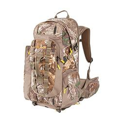 Allen Company Vantage 4500 Multiday Hunting Pack with Built-