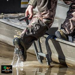 Avery Hunting Gear Easy-in Boat Ladder