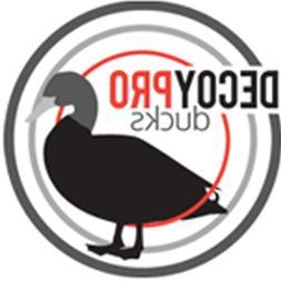 Duck Hunting Diagrams, Duck Decoy Spreads - DecoyPro