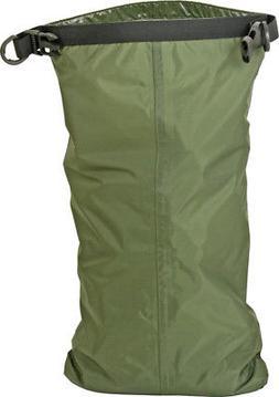 Snugpak SN157 Dri Sak Waterproof Bags Color Olive Drab Size