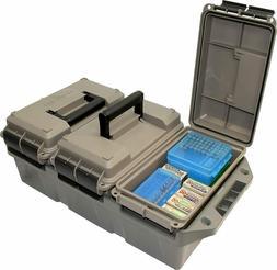 MTM AC3C Ammo Crates Cans Utility Box Ammunition Storage Too