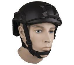 5ive Star Gear Advanced Base Jump Helmet