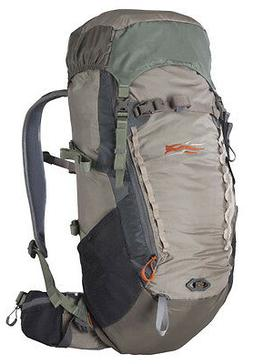 Sitka Gear Alpine Ruck Pack 40022-WS-OSFA  Backpack  Woodsmo