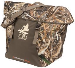 """ALPS OutdoorZ Delta Waterfowl Wader Storage Bag 16"""" L x 12"""""""