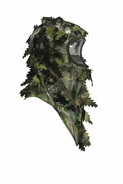North Mountain Gear Ambush HD Camouflage Hunting Full Cover