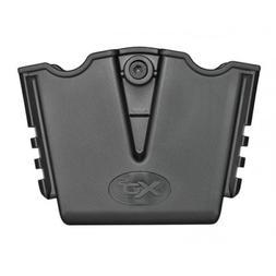 Springfield Armory XD Gear 9mm & .40 S&W Dual Magazine Pouch