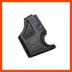 Springfield Armory XD Gear Magazine Speed Loader For 45 ACP