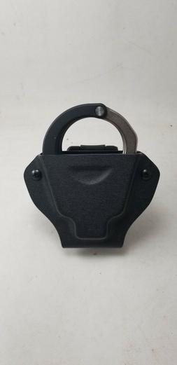 ASP Chain Handcuff Case Duty Belt