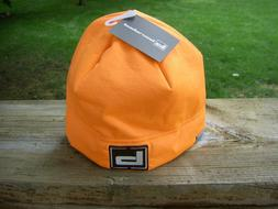 aa05b4ea587 Banded Gear Atchafalaya Soft Shell Beanie - Orange