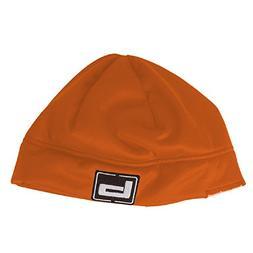 Banded Gear Atchafalaya Soft Shell Beanie - Orange