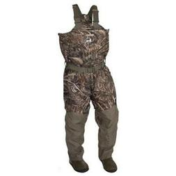 Banded B04364 RedZone Breathable Insulated Wader MAX5 Size 1