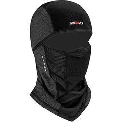 balaclava windproof ski face mask winter motorcycle