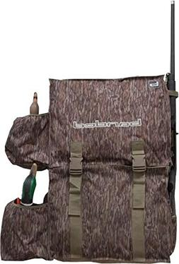 Avery Hunting Gear Decoy Back Pack-Btml