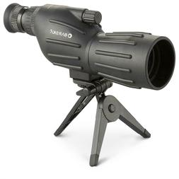 Barska Colorado 15-40x50mm Spotting Scope