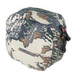 Sitka Belt Pouch -Optifade Open Country