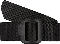 5.11 TDU Belt 1.50 in. Black XL