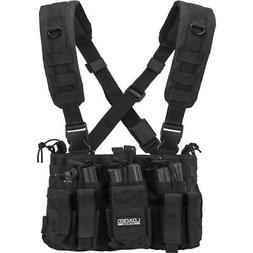 bl12258 vx tactical chest rig
