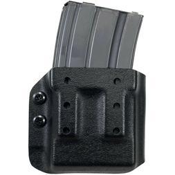 black scorpion gear a r magazine pouch