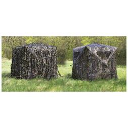 Guide Gear® Blind Concealment System