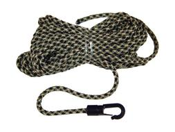 Summit Treestands 30' Bow Rope