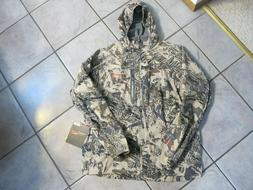 Sitka Gear Brand New Timberline Jacket Optifade Open Country