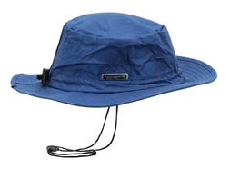 "Frogg Toggs ® Breathable Waterproof ""Royal Blue"" Rain Gear"