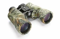 bushnell powerview 50mm porro prism instafocus binoculars re