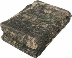 Allen Camo Burlap 12ft x 56in Mossy Oak BU Country Camo Glar