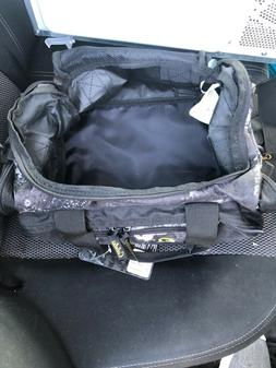 Cabelas - Catch All Gear Bag Hunting Fishing Range Duffle Lu