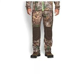 Under Armour Cold Gear Infrared Scent Control Real Tree Hunt