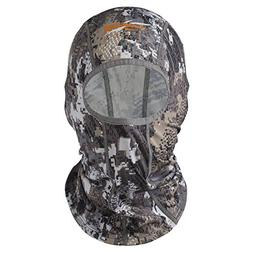Sitka Core Light Weight Balaclava, Optifade Elevated II