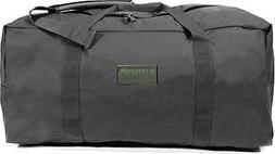 CZ Gear Bag - Black