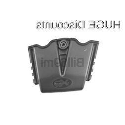 Springfield Double Magazine Pouch XD Gear 9mm/.40 S&W/.357 S