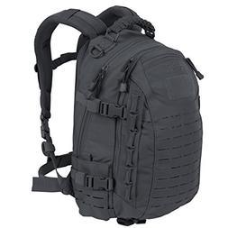 Direct Action Dragon Egg Mk II Tactical Backpack Shadow Grey