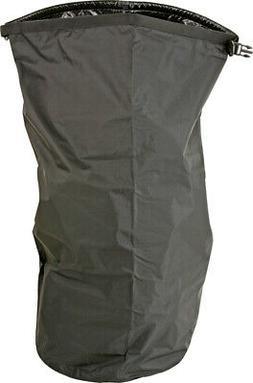 Snugpak Drawcord Stuff Sack 92086 Ultralight Ditty Sack Bag