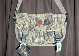 DUCKS UNLIMITED Avery Hunting Gear Shoulder Camo Guide Bag E