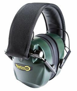 E-Max Electr Hearing Protection