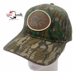 EHG Engineered Hunting Gear Men's Mossy Oak Turkey Hunting H