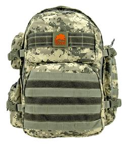 Elite Tactical Pack Hunting Camping Hiking Backpack Bags Gea
