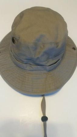 Elysiumland OutDoor Gear Hunting Hat Cap One Size Fits Most