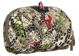 BADLANDS EVERYTHING POCKET HUNTING GEAR PACK, APPROACH CAMO